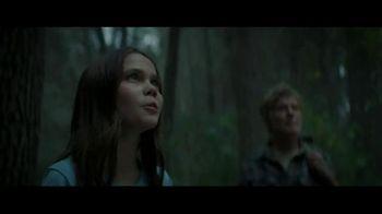 Pete's Dragon - Alternate Trailer 22