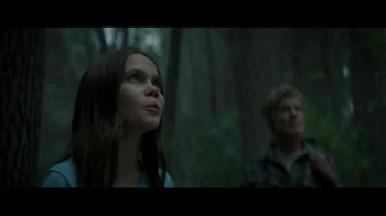 Pete's Dragon - Alternate Trailer 22