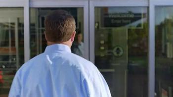 Walmart TV Spot, 'Opportunities' Featuring Doug McMillon - Thumbnail 1