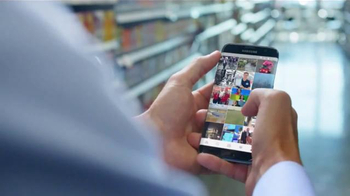 Walmart TV Spot, 'Opportunities' Featuring Doug McMillon - Thumbnail 4