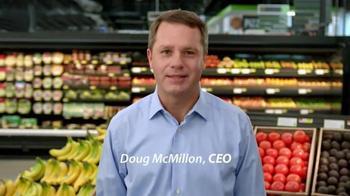Walmart TV Spot, 'Opportunities' Featuring Doug McMillon - Thumbnail 7