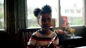 Tyson Crispy Chicken Strips TV Spot, 'Family Critics' - 6062 commercial airings