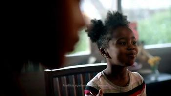 Tyson Crispy Chicken Strips TV Spot, 'Family Critics' - Thumbnail 2