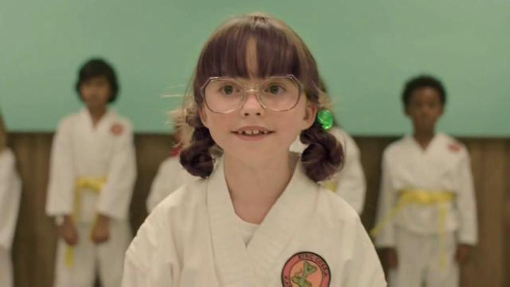 eBay TV Commercial, 'Meet Emma'