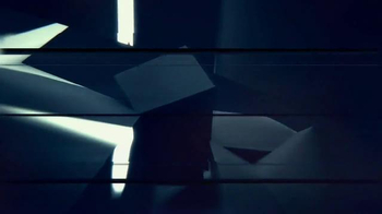 Sherwin-Williams ColorSnap TV Spot, 'FX: Explore Color' - Thumbnail 1