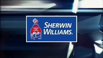 Sherwin-Williams ColorSnap TV Spot, 'FX: Explore Color' - Thumbnail 9