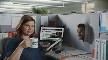ESPN Fantasy Football TV Spot, 'Overalls' Featuring Matthew Berry
