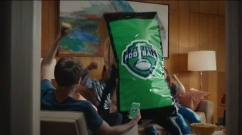 ESPN Fantasy Football TV Spot, 'Overalls' Featuring Matthew Berry - Thumbnail 6