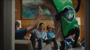 ESPN Fantasy Football TV Spot, 'Overalls' Featuring Matthew Berry - Thumbnail 7