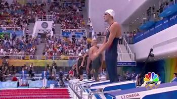 XFINITY X1 Operating System TV Spot, 'NBC: Olimpiadas Río 2016' [Spanish] - Thumbnail 1