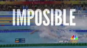 XFINITY X1 Operating System TV Spot, 'NBC: Olimpiadas Río 2016' [Spanish] - Thumbnail 2