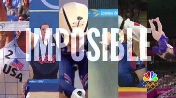 XFINITY X1 Operating System TV Spot, 'NBC: Olimpiadas Río 2016' [Spanish] - Thumbnail 4