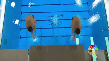 XFINITY X1 Operating System TV Spot, 'NBC: Olimpiadas Río 2016' [Spanish] - Thumbnail 6