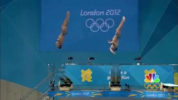 XFINITY X1 Operating System TV Spot, 'NBC: Olimpiadas Río 2016' [Spanish] - Thumbnail 9