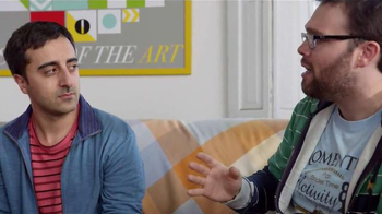 Pringles TV Spot, 'Duck Lips' - Thumbnail 4