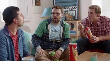 Pringles TV Spot, 'Duck Lips' - Thumbnail 5