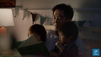 Zillow TV Spot, 'Closer to Work' - Thumbnail 7