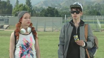 Fruit Gushers TV Spot, 'Er Mah Gush' - Thumbnail 8