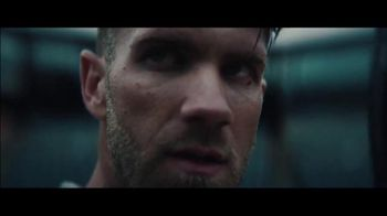 Under Armour Harper One TV Spot, 'It Comes From Below' Feat. Bryce Harper