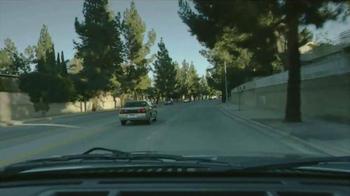 NHTSA TV Spot, 'Car Seats: Know for Sure' - Thumbnail 1
