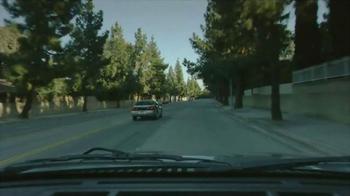 NHTSA TV Spot, 'Car Seats: Know for Sure' - Thumbnail 2