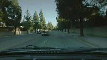NHTSA TV Spot, 'Car Seats: Know for Sure' - Thumbnail 3