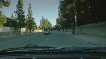 NHTSA TV Spot, 'Car Seats: Know for Sure' - Thumbnail 4