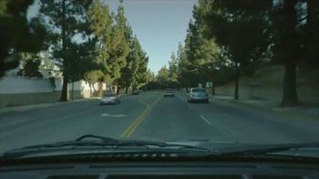 NHTSA TV Spot, 'Car Seats: Know for Sure' - Thumbnail 6