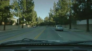NHTSA TV Spot, 'Car Seats: Know for Sure' - Thumbnail 7