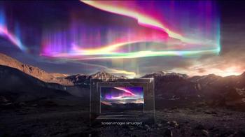 Samsung SUHD TV TV Spot, 'Vibrant' - Thumbnail 3