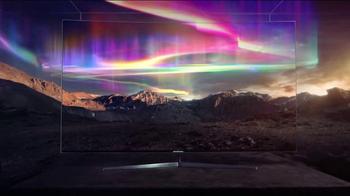 Samsung SUHD TV TV Spot, 'Vibrant' - Thumbnail 4