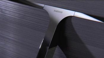 Samsung SUHD TV TV Spot, 'Vibrant' - Thumbnail 6