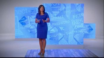 The More You Know TV Spot, 'Digital Literacy 2' Featuring Sharon Epperson - 6 commercial airings
