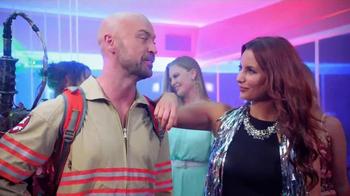 Papa John's TV Spot, 'CMT Hot 20 Countdown Hosts: Ghostbusters' - Thumbnail 9