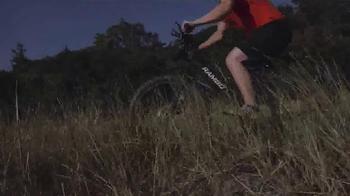 Rambo Bikes TV Spot, 'No Limits' - Thumbnail 8