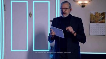 Apartments.com TV Spot, 'Merv' Featuring Jeff Goldblum - Thumbnail 2