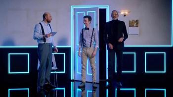 Apartments.com TV Spot, 'Merv' Featuring Jeff Goldblum - Thumbnail 4