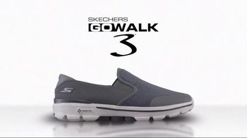 SKECHERS GOwalk 3 TV Spot, 'Good Choice' - Thumbnail 10
