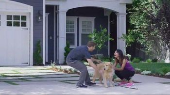 SKECHERS GOwalk 3 TV Spot, 'Good Choice' - Thumbnail 8