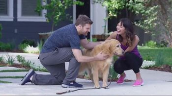 SKECHERS GOwalk 3 TV Spot, 'Good Choice' - Thumbnail 9