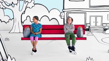 Target TV Spot, 'Regreso a Clases: historia de loncheras' [Spanish] - Thumbnail 3