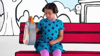 Target TV Spot, 'Regreso a Clases: historia de loncheras' [Spanish] - Thumbnail 4