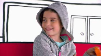 Target TV Spot, 'Regreso a Clases: historia de loncheras' [Spanish] - Thumbnail 6