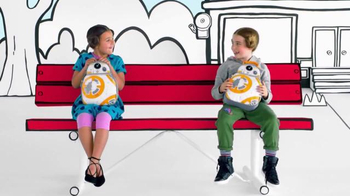 Target TV Spot, 'Regreso a Clases: historia de loncheras' [Spanish] - Thumbnail 8