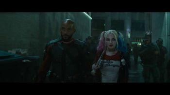 Suicide Squad - Alternate Trailer 21