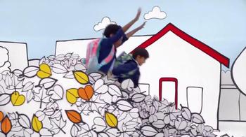 Target Cat & Jack TV Spot, 'Regreso a clases: uniformes' [Spanish] - Thumbnail 3