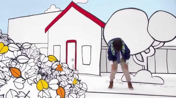 Target Cat & Jack TV Spot, 'Regreso a clases: uniformes' [Spanish] - Thumbnail 4