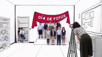 Target Cat & Jack TV Spot, 'Regreso a clases: uniformes' [Spanish] - Thumbnail 7