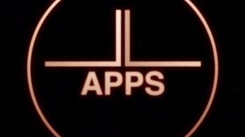 TGI Friday's Endless Apps TV Spot, 'Endless Is Back' - Thumbnail 3