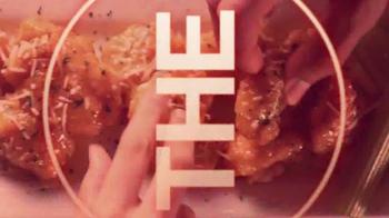 TGI Friday's Endless Apps TV Spot, 'Endless Is Back' - Thumbnail 4